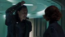 Loki-et-Black Widow