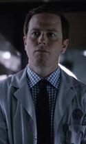 Nathanson (Agent)