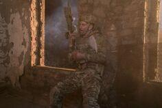 Kandahar (épisode)