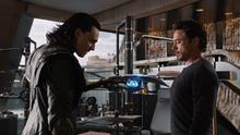 Loki-et-Tony Stark