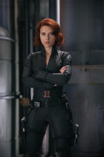 Scarlett-Johansson-Avengers-2