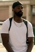 Darius Davis