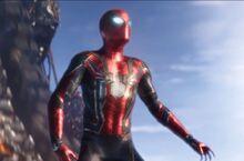 Avengers-infinity-war-trailer-1-20-470x310@2x