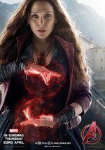 Wanda-maximoff-aka-scarlet-witch