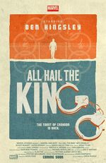 All-hail-the-king-poster