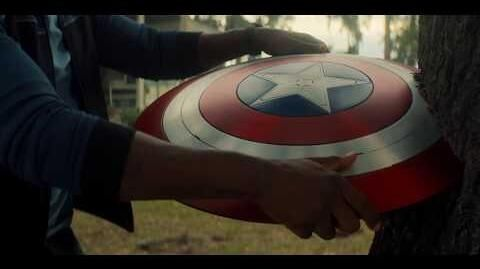 Le Faucon et le Soldat de l'Hiver, WandaVision et Loki - Bientôt sur Disney+