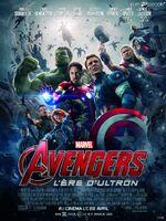 1743630-affiche-du-film-avengers-l-ere-950x0-1