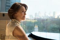First-look-sigourney-weaver-the-defenders