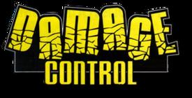 Damage Control (série)