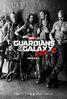 Les Gardiens de la Galaxie: Vol 2