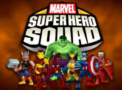 Marvel-super-hero-squad-characters