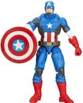 Legends Cap (Marvel Now) Mandroid