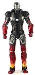 Legends Iron Man (MK XXII) 10Years