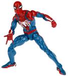Legends Spider-Man (PS4) Gamestop