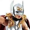 Thor (Jane Foster) ico
