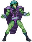 Legends King Cobra Thanos