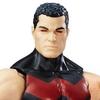 Wonder Man ico