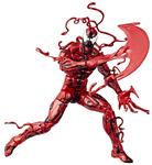 Legends Carnage MonVenom