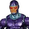 Machine Man (Classic) ico