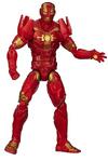 Legends Space Iron Man Groot