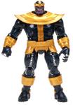 Legends BAF Thanos