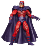 Legends Magneto Jubilee