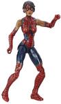Legends Spider-Bitch Space Venom