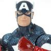 Captain America (80th Anniversary) ico