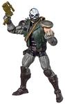 Legends Skullbuster Caliban