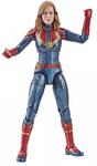 Legends Captain Marvel (MCU) KreeSentry