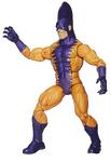 Legends Tigershark Ultron