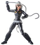 Legends Black Cat (ANAD) Kingpin