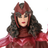 Scarlet Witch (Family Matters) ico