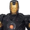 Iron Man (Marvel Now) ico