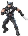 Legends Wolverine (XForce) Wendigo
