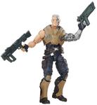 Legends Cable Juggernaut