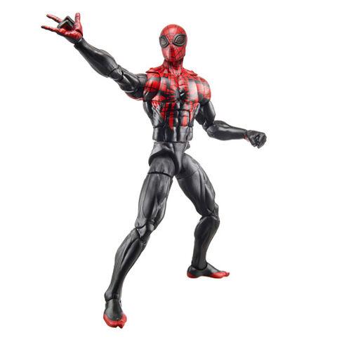 File:Superior Spider-Man MLIS.jpg