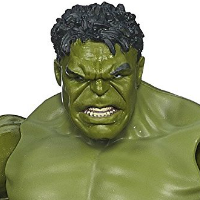 File:Hulk (MCU) (Avengers) ico.png