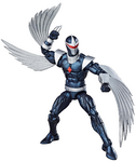 Legends Darkhawk Titus