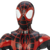 Miles Morales (Ultimate) ico