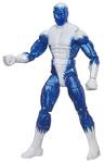 Legends Blizzard Hulkbuster