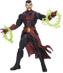 Legends Doctor Strange Hulkbuster