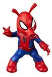 Legends Spider-Ham MonVenom