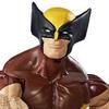 Wolverine (Brown Suit) ico