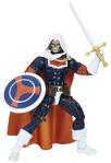 Legends Taskmaster Thanos