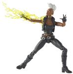 Legends Storm (Mohawk) Apoc
