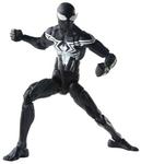 Legends Spider-Man (Symbiote TASM 800) Kingpin