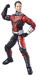 Legends Ant-Man Obsidian