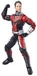 Legends Ant-Man Obsidian
