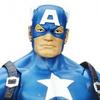 Captain America (Classic) ico